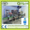 5L Pet Plastic Bottle Mineral Pure Drink Water Filling Machine Price