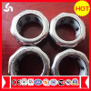 Ewc1209 Needle Roller Bearing with High Speed and High Accuracy