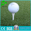 Artificial Grass Factory Plastic Synthetic Grass for Soccer Field