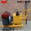 Zm 32-38 Powerful Hydraulic Rock Stone Splitter Machine