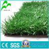 Durable UV Resistance Imitation Landscaping Grass for Garden