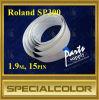 Original 1.9m Roland Sp300 Printer Flex Cable