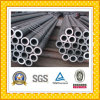 Carbon Steel Pipe/Steel Tube