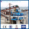 Hongke Small Sand Making Machine