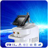 USA Coherent RF Fractional CO2 Laser Vaginal Therapy Beauty Equipment