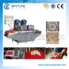 Adjustable Multi Blade Stone Mosaic Cutting Machine