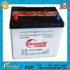 Sfm Car Battery for 12V 60sh Wholesale