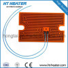 Flexible Polyimide Pad Heater Element