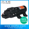 12V High Flow Water Pump as Agriculture Sprayer Parts