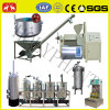 Factory Price Professional Cooking Oil Making Line