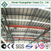 Single Beam Suspension Overhead Traveling Crane, Overhead Crane