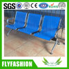 High Quality Public Waiting Chair Steel Airport Waiting Chair (SF-73)