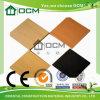 World Popular Wood Grian MGO Board