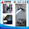 Glazing Bead Saw for PVC Door