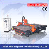 High Precision Atc CNC Router 2040 CNC Machine for Wooden Furniture