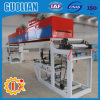 Gl-500c Famous Brand Skotch Tape Manufacturing Machinery