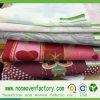 100% Polypropylene Printed Non-Woven Textile