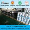 Sbs Modified Bitumen Waterproof Membrane with 3.0mm