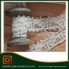 100% African Swiss Voile Cotton Lace