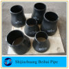 ANSI B16.9 A234 Wpb Steel Pipe Welded Reducer