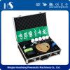 Makeup Airbrush Compressor Kit HS08-2ADC-KA