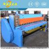 High Precision Iron Cutting Machine with Best Price From Vasia Machinery
