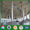 Top Space Truss Structure of Qingdao Beer Workshop (XGZ-SSB159)