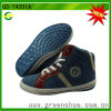 Fashion Children Boy Casual Shoes (GS-74201)
