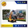 Diesel Telescopic Forklift / 3tons Telehandler