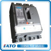 CFNS Series Moulded Case Circuit Breaker
