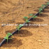 Plastic Agriculture Farm Water-Saving Drip Irrigation Hose