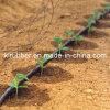 Plastic Agriculture Farm Water-Saving Drip Irrigation Hose