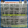 Factory Supply Security Farm & Field Fence