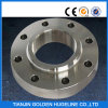 900lb Asme B16.5 Carbon Steel Threaded Flange