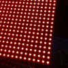 Single-Color P10 SMD Indoor LED Display Module
