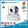 720p Indoor Security Wireless Security WiFi IP Camera (WH606IP-W)
