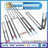 Muffle Furnace Mosi2 Heating Elements, Mosi2 Furnace Heater, Mosi2 Resistor