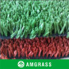 for Running Track and Tennis Court Field Thiolon Yarn Synthetic Grass (ANT-20D)