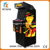 Multi Game Defender Arcade Game Machines with Pandora Box