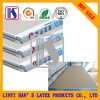 Gypsum Board PVC Adhesive with ISO 9001 RoHS SGS Certificate