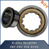 Zwz Bearing Cylindrical Roller Bearings Nj309