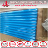 PPGI Prepainted Steel Roofing Sheet for Buildings