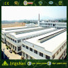 Steel Fabrication Factory (L-S-135)