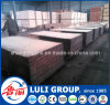 18mm WBP Glue Concrete Formwork