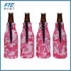 OEM Portable Neoprene Wine Bottle Cooler Wholesale
