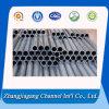 Seamless 21mm Diameter Aluminium Round Tube 6063