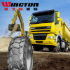 Loader Tyre, Radial OTR Tyre for Loaders Graders Dozers