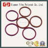 EPDM Rubber Seal/Hydraulic Seal/Rubber O-Ring Seal as Your Needs