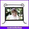 Metal Photo Frame with 15*20cm Metal Insert (TJ08-N)
