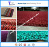 Double Color PVC Coil Car Mat, Car Floor Door Mat